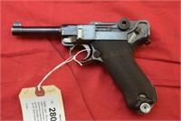 Sunday, June 3rd Gun & Military Estate Auction