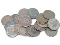 $$$ Silver,Coins & Bills Auction - New Weekly Auction !!!