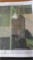 62.52 Acres Farmland Mishicot
