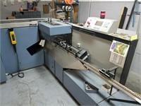 Microera Printers
