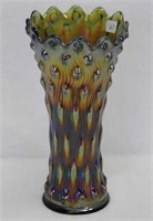 Carnival Glass Online Only Auction #146 - Ends May 13 - 2018