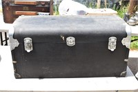 A-Model Luggage Trunk