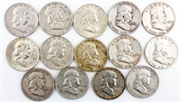 May 15th Antique, Gun, Jewelry, Coin & Collectible Auction