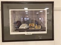 Live Auction Piankatank Ruritan Club Matthews VA May 5th