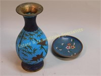 Antiques Collectibles Rocks Oddities Furniture Online Sale