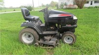 180508 - Truck-Tractors-Utility Vehicles ONLINE ONLY AUCTION