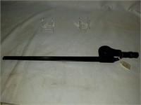 Bayonets, Militaria, Historical Docs, WWII, German, US, UK