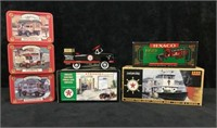 June 10th Antique, Collectibles & Home Furnishings Auction