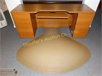 Online-Only Stouffer Auction