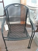 Treasures Re-Found Store Closing Auction #2