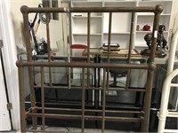 May 8th Treasure Auction - Central Virginia