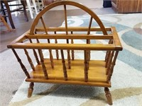 May 9 - Combined Estate & Consignment Auction