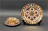 ONLINE Discovery Auction of April 27-May 8, 2018