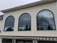 Pre-demo Home Auction, Springbrook Twp.