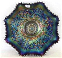 Lincoln Land Carnival Glass Auction - June 2nd - 2018
