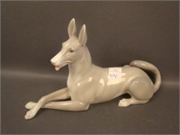 Fenton and Victorian Glass Auction - Frankel