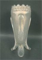 Marietta Carnival Glass Auction - Frankel