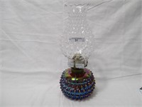 Porter Carnival Glass On Line only Auction