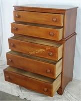 April 29th Furniture & Appliance Auction