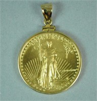MAY 3, 2018 | FINE ARTS | JEWELRY | SILVER | COINS