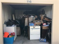 MAY ONLINE STORAGE WARS #1