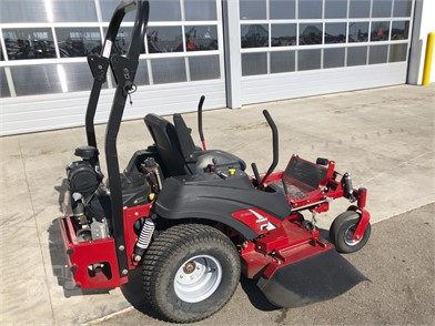 FERRIS IS1500Z For Sale - 4 Listings | TractorHouse com - Page 1 of 1