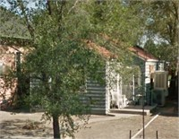 110 Gunnison Ave, Grand Junction