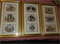 ANTIQUES**VINTAGE**ADVERTISING**MUCH MORE!!