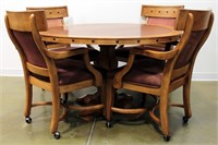 HALL'S ONLINE: Antiques, Fine Furnishings & Collectibles
