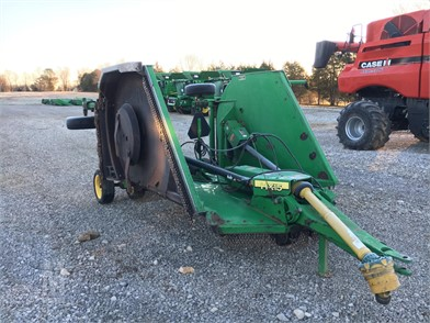John Deere Toppers For Sale - 993 Listings | MarketBook co