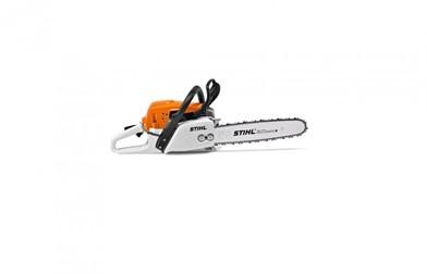 STIHL Chainsaws For Sale - 53 Listings | MarketBook co za