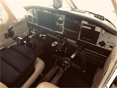 Piston Single Aircraft For Sale - 1289 Listings   Controller