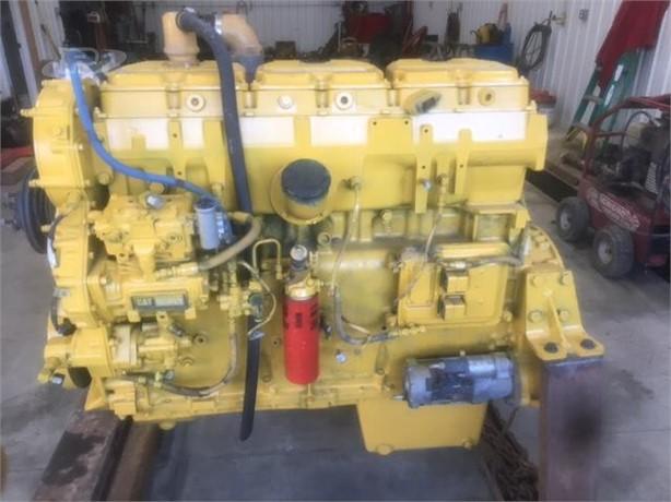 CATERPILLAR 3406 Generators For Sale - 40 Listings