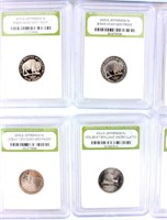 May 1st Antique, Gun, Jewelry, Coin & Collectible Auction