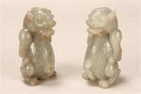 Asian Art including Private Collection of Chris Atherton