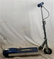 Spring Spectacular Tools & Outdoor Auction