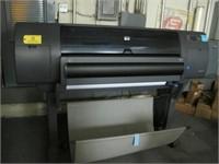 JMH Printing