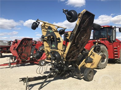 LAND PRIDE Farm Equipment Auction Results - 162 Listings