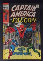 Online Comic Book Auction   1 of 4