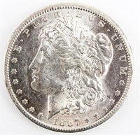 May 22nd - ONLINE ONLY Coin Auction