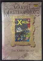 Online Comic Book Auction   2 of 4