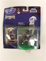 Sports and Pop Culture Collectibles