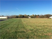 Commercial Lots - Spring Hill, Kansas
