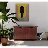San Antonio Overstock, Pallet & Wholesale Auction