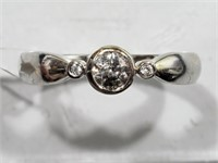 RAC1318 ONLINE JEWELRY AUCTION 7 MAY 18