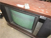 Large Commercial/Industrial ONLINE ONLY