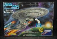 Star Trek, Star Wars, & Sci-Fi Online Auction