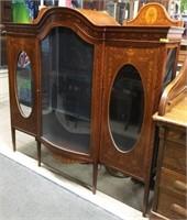 April 17th, 2018 Antiques, Vintage & Mid-Century Auction!