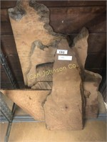 4-19-18 Tool Auction