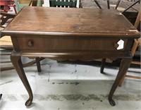 April 17th Treasure Auction - Central Virginia